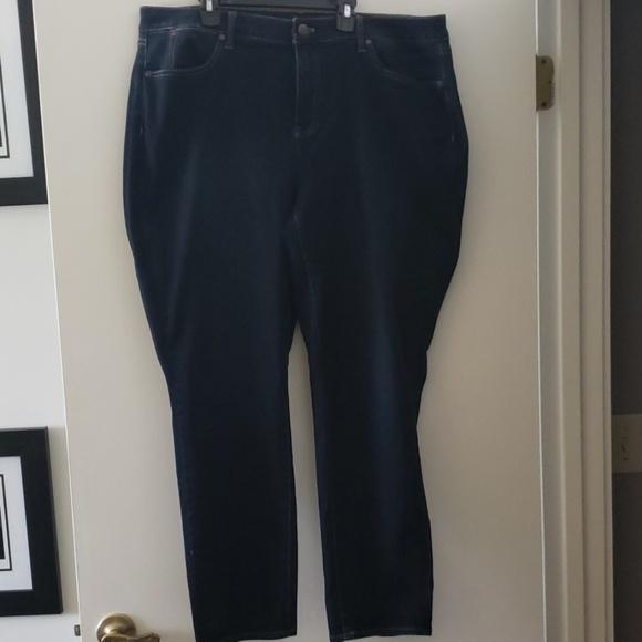 Talbots Pants - Jeans